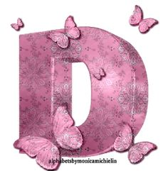 Hello Kitty Pictures, Monogram Alphabet, Name Art, Pink Butterfly, Butterflies, Initials, Neon, 1, Wallpapers