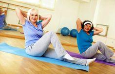 Uma alimentação saudável para antes e depois da atividade física