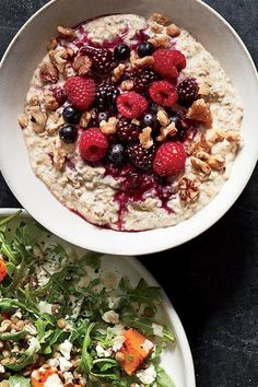 Oats recipes,overnight oats,overnight oatmeal recipes,overnight oatmeal,h. Healthy Food List, Healthy Snacks, Healthy Recipes, Healthy Breakfasts, Healthy Eating, Weeknight Recipes, Delicious Recipes, Free Recipes, Healthy Life