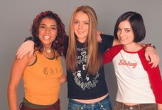 freaky friday cast - Google Search