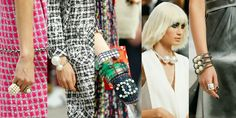what jewelry are in trend for spring summer 2015 - Căutare Google