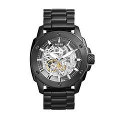 The Latest Reviews on Top Luxury Watch Brands | Automatic 50mm case 14mm thick case