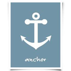 nautical nursery nautical nursery decor anchor navy