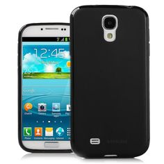 KAYSCASE Slim Soft Gel Cover Case for Samsung Galaxy S4 Mini Android Smartphone Cell Phone(Black) KaysCase,http://www.amazon.com/dp/B008Z78BY2/ref=cm_sw_r_pi_dp_yPECtb02FE22ZZYE