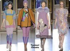 Google Image Result for http://quietrebel.files.wordpress.com/2011/03/tsumori-chisato-fall-rtw-2011.jpg
