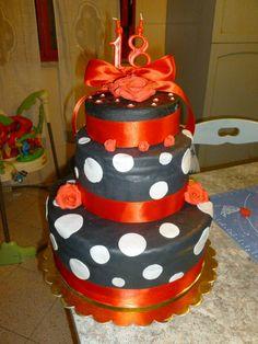 torta 18.