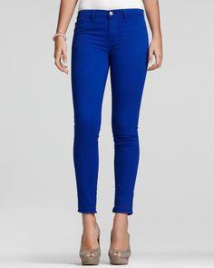 My favorite pair of pants!