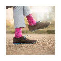 It is starting to feel a lot more like Spring!  😍😍😍   #OriginallyBritish #Love #socks #warmdrycosy #menswear #mensfashion #mensfashions #mensfashionreview #mensaccessories #accessories #ootd #gq #moda #socks #sockslover #socksfetish #style #instagood #mensstyle #menstyle #eyecandy #londonfashion #happysocks #mensfashionblogger #mensfashiontips #londonstyle #fashionblogger #instafashion