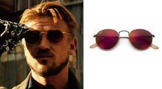 donald pierce sunglasses
