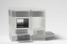 http://www.e-architect.co.uk/images/jpgs/den_haag/dance_music_centre_c270410_15.jpg