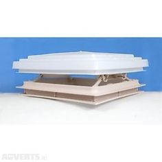 Caravan Roof Lightvent For Sale in Dunboyne, Meath from Lutterell Camper Parts, Mobile Homes For Sale, Roof Light, Caravan, Dublin, Table, Furniture, Home Decor, Decoration Home