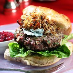 venison-shallot-burger_article_banner_img