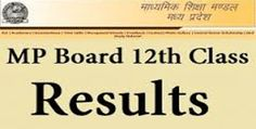 http://www.indianbazars.com/2017/05/mp-board-12th-result-2017.html Check your MP Board 12th Class Result 2017, Bhopal Board 12th Result 2017 at indianbazars.com.