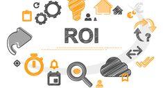 Cómo medir el ROI de tu estrategia online gracias a los KPI's