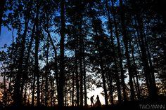 Ontario-Wedding-Photography-Two-Mann-Jess-Aaron-53_1