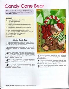 Gift Totes Pg. 25