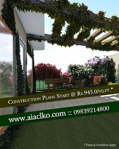 Connect with Nature. Surround yourself with Greens. Add Flowers to your Life. Walk on Grass. Design a Lawn at the front or a Garden surrounding Your Beautiful House. Find some of the Best Landscape Architects with Architectural Innovations & Construction. Cool Landscapes, Amazing Nature, Landscape Design, Beautiful Homes, Grass, Connect, Designers, Management, Landscape Architects