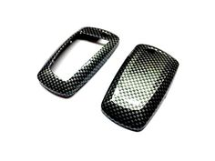 Car Parts And Accessories, Carbon Fiber, Remote, Shells, Bmw, Amazon, Cover, Conch Shells, Amazons