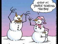 John Bell Art - The Bell Curve Cartoons Cartoon Jokes, Cartoon Tv, Funny Cartoons, Cartoon Characters, Christmas Jokes, Christmas Cartoons, Xmas, Christmas Stuff, Christmas Cards