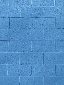 Ideas for a Basement Using Cinder Block Walls