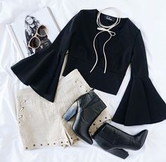 #lovelulus #pairing #clothes #fashion #shoes #love #combination #crushing on this