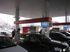 When the cutting edge #technology of #DigitalSignage is partnered with gas station advertising, it proves to be a winning formula and a solution that is set to profit everyone involved. #TucanaGlobalTechnology #Manufacturer