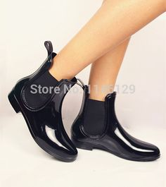 Find More Boots Information about lady booty short and fashion martin Rain Boots For gumboots,High Quality boots office,China boot caterpillar Suppliers, Cheap boots pvc from didadi-rain on Aliexpress.com