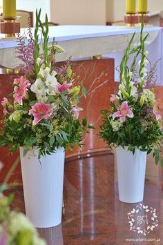 ARTEMI - bukiet ślubny, dekoracje ślubne, dekoracje sal weselnych, dekoracje kościoła, pracownia florystyczna.