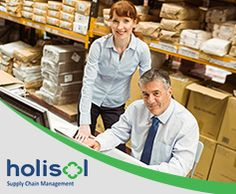 Holisol conquers eCommerce fulfillment with Vinculum's Cloud based WMS  http://www.vinculumgroup.com/holisol-conquers-ecommerce-fulfillment-with-vinculums-cloud-based-wms/