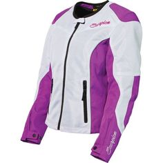 Special Offers - Scorpion Verano Womens Vented Textile Street Racing Motorcycle Jacket  Purple / X-Large - In stock & Free Shipping. You can save more money! Check It (April 09 2016 at 05:45PM) >> http://motorcyclejacketusa.net/scorpion-verano-womens-vented-textile-street-racing-motorcycle-jacket-purple-x-large/