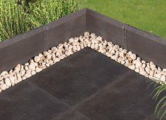 Dallages Béton Piscine   Dallage Métal   Dalles structurées pierre reconstituée piscine, terrasses extérieur intérieur   DMD Europe