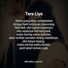 Foto Reminder Quotes, Mood Quotes, Daily Quotes, Life Quotes, Islamic Inspirational Quotes, Islamic Quotes, Cinta Quotes, Quotes Galau, Quotes About Love And Relationships
