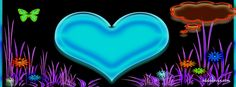 Hearts Cover Photos For Facebook, Hearts Timeline Covers, Hearts ...
