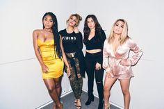 Fifth Harmony for Beats