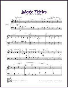 frosty the snowman piano sheet music pdf