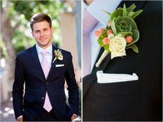 Antrekk og detaljer til den moderne Brudgommen   Norwegian Wedding Blog