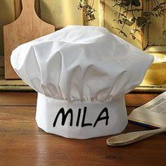 Frase (18) Una receta en el papel puede ser estupenda. En el plato llegar a sorprender. Pero en la boca,...