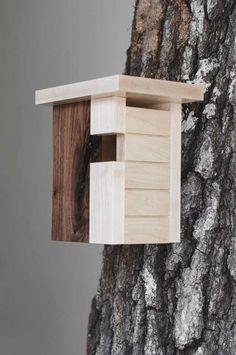 Birdhouse - Imgur