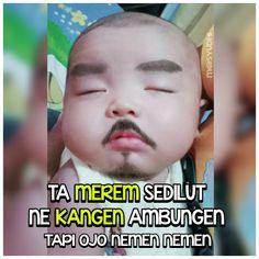 #merem
