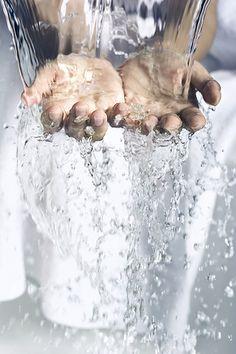 Washing hands | Flickr - Photo Sharing!