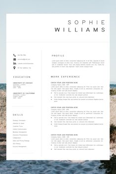 Resume Layout Template Best CV Layout Job Resume Outline Professional CV Format ---CLICK IMAGE FOR MORE--- resume how to write a resume resume tips resume examples for student Resume Outline, Modern Resume Template, Resume Design Template, Creative Resume Templates, Layout Template, Professional Resume Template, Creative Resume Design, Executive Resume Template, Interior Design Resume