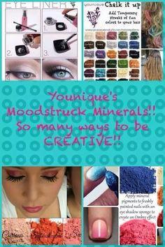 www.littlelashlady.com or friend and PM Kricket Fountain on Facebook!!