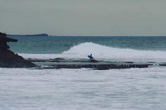 Rip Curl Pro Bells Beach  #photooftheday #melbourne #ripcurl #ripcurlpro #bellsbeach #happyeaster #legend #surf #surfcompetition #breathtaking #wave #australia #picoftheday #instagood #epic #photooftheday by fabienne_gu http://ift.tt/1KnoFsa