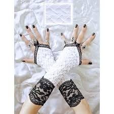 guanti per sposa - Cerca con Google