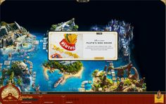 disney cruise line game - Поиск в Google