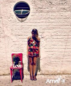 Dar lugar a coisas belas e boas na vida! #lojaamei #vidaleve #amor — em Amei.