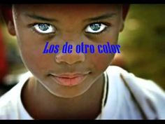 Happy Wednesday December 2, 2015 World pinterest 11 and 40 Uruguayan hm porn lesbian and my boards do not pass on the other hand thanks please in private I do not want to see women mastturbandose ok thank you very much