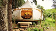 (Hobbiton - onsite accommodation TBC) A good hostel can make or break a trip. When a major part of the backpacking experience is meeting people, staying in an