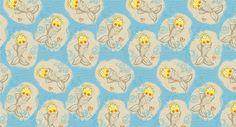 (Wallpaper) Minion Mermaids