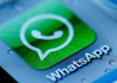 WhatsApp se introduce en los pagos móviles